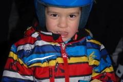 Nočni slalom - Golava 2013