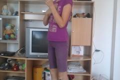 Poletne priprave 2011